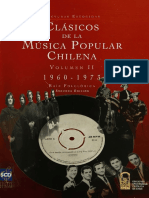CLASICOS DE LA MUSICA POPULAR CHILENA II.pdf