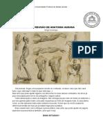 Fundamentos de Matematica Elementar Volume 1 Conjuntos e Funcoes