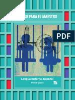 Español 1 maestro.pdf