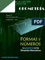 Geometría - Milton Donaire