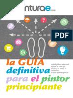 Pintar Guia Para principiantes.pdf