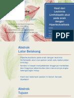 Journal Reading C2.pptx