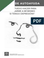 04 Guia Ayudarme Depresion Gris
