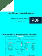 hci_map