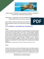 A influencia da economia no direito_anais.pdf