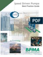 GAMBICA_VSD_Pumps_Best_Practice_Guide.pdf