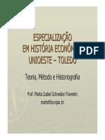 slides historiografia.pdf