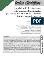 133-414-1-PB.pdf