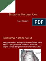 Sindroma_Koroner_Akut.ppt