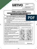Simulado Objetivo - 2_ Dia.pdf