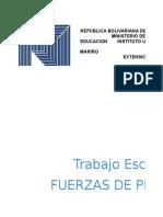 Trabajo Escrito Nº2 Concreto Pretensado NVDEC 3er Corte