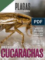 LATAMPLAGAS - 6ta edición.pdf