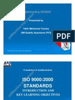 ISO9000.pdf