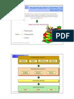 Exp.2.pdf