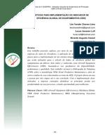 51317.pdf
