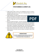 KARTU-PINTAR-MEMBACA-HURUF-A-B.pdf