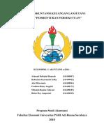 Revisi Pembentukan Persekutuan.docx