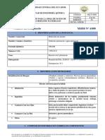 MSDS Hidroxido de amonio.docx