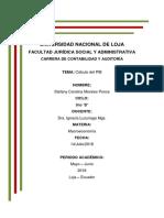calculo del pib.docx