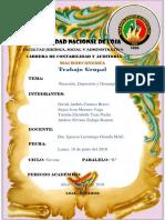 MACROECONOMIA RECESION DEPRESION Y DESEMPLEO GRUPO 1 SEMANA 5.docx