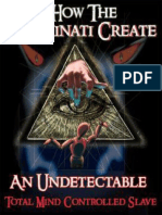 1La Formula Illuminati