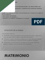 famili-y-sucesiones- 88.pptx