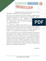 trabajofinal-120915222607-phpapp01