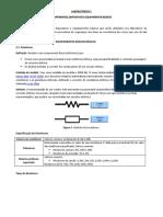 Experimentos de Química Geral - DQUI-CCE-UFES