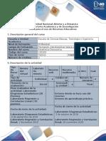 Guía Para El Uso de Recursos Educativos - Laboratorios