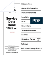 SERVICIO DE JCB, 1992.pdf