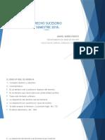Derecho Sucesorio. 3º parte.pptx