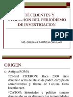 Artículo Periodístico.vii-A-Derecho-nancay Gomez, Diego Augusto