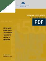 untitledsdawdq.pdf