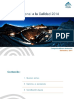 Presentación Antamina_Premio Nacional Calidad_Publicar.pdf
