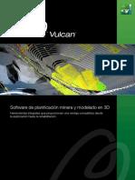 Maptek_Vulcan_Overview_esp.pdf