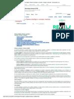 Sistema Digital y Sistema Analógico_ Concepto, Ventajas y Ejemplos - Monografias.com