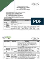 agenda_utb_pares_oficiales_v6_25_de_septiembre.pdf