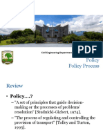0 2018.S2.I.CE.APK. Proses Kebijakan.pdf