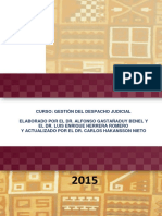 modulo-gestic3b3n-del-despacho-judicial-nov-2015.pdf