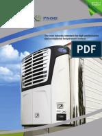 X4-7500-Brochure.pdf