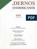 cuadernos-hispanoamericanos--109