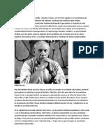 Pablo Picasso.docx