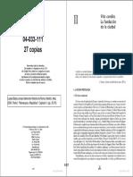 04033111 - Lopez Barja - Lomas Salmonte - Historia Roma - Cap. 2  (25-76).pdf