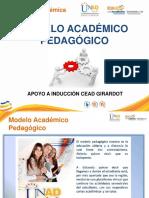1 Modelo Academico Pedagogico