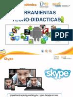 2-herramientas-tecnodidacticas