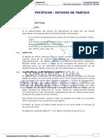 1.1.2. ESTUDIOS ESPECIFICOS - 1.1.2.2 ESTUDIO DE TRÁFICO ok(1).docx