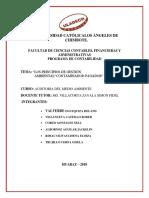 Actividad Nº 05 Informe de Trabajo Colaborativo I Unidad_RIMAC OLIVAS LISENA