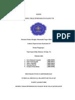 PAPER PAK SAPTO TRIAS EPIDEMOLOGI print.doc