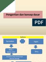 114537_kuliah 2 - Pengertian dan konsep dasar.pptx