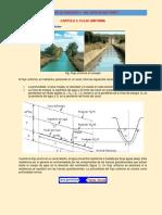 3. FLUJO UNIFORME.docx